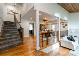 """Photo 4: 21021 43 Avenue in Langley: Brookswood Langley House for sale in """"Cedar Ridge"""" : MLS®# R2521660"""