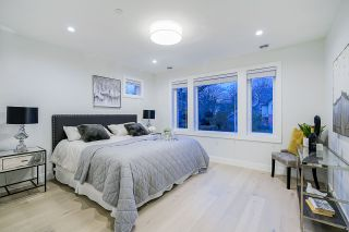 Photo 13: 1930 E 8TH Avenue in Vancouver: Grandview Woodland 1/2 Duplex for sale (Vancouver East)  : MLS®# R2433203