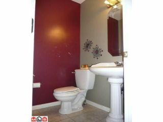 """Photo 7: 8068 146TH Street in Surrey: Bear Creek Green Timbers House for sale in """"ENVER CREEK"""" : MLS®# F1025029"""