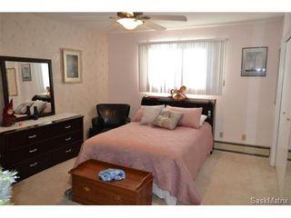 Photo 5: #305 - 3130 Louise STREET in Saskatoon: Nutana S.C. Condominium for sale (Saskatoon Area 02)  : MLS®# 454554