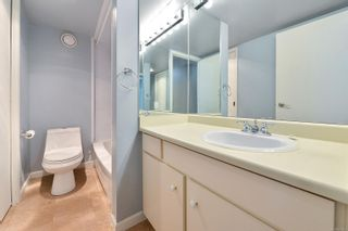 Photo 23: 306 325 Maitland St in : VW Victoria West Condo for sale (Victoria West)  : MLS®# 877935