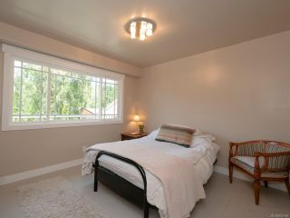Photo 30: 1823 O'LEARY Avenue in CAMPBELL RIVER: CR Campbell River West House for sale (Campbell River)  : MLS®# 762169