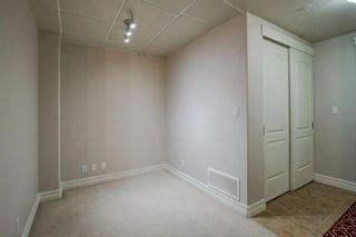 Photo 14: 308 836 15 Avenue SW in Calgary: Beltline Apartment for sale : MLS®# A1063576