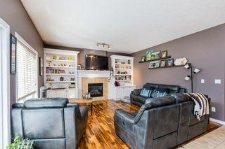 Photo 8: 136 WESTWOOD Green: Fort Saskatchewan House for sale : MLS®# E4249852