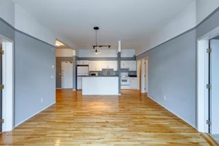 Photo 17: 211 1410 2 Street SW in Calgary: Beltline Apartment for sale : MLS®# A1133947