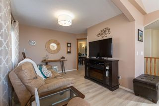 Photo 12: 144 Harrison Court: Crossfield Detached for sale : MLS®# A1086558