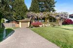Main Photo: 14218 72A Avenue in Surrey: East Newton House for sale : MLS®# R2581374