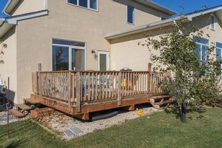 Photo 28: 17 Wheelwright Way in Oak Bluff: RM of MacDonald Residential for sale (R08)  : MLS®# 202025210