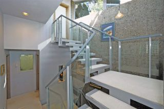 Photo 14: 100 TIDEWATER WAY: Lions Bay House for sale (West Vancouver)  : MLS®# R2077930