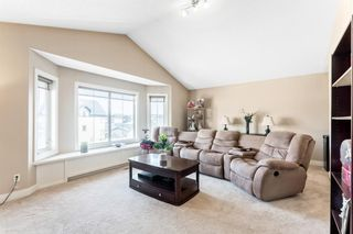 Photo 9: 992 Kingston Crescent SE: Airdrie Detached for sale : MLS®# A1082283