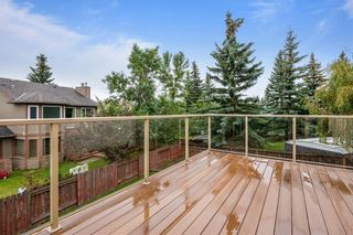 Photo 10: 709 EDGEBANK Place NW in Calgary: Edgemont Detached for sale : MLS®# C4259553