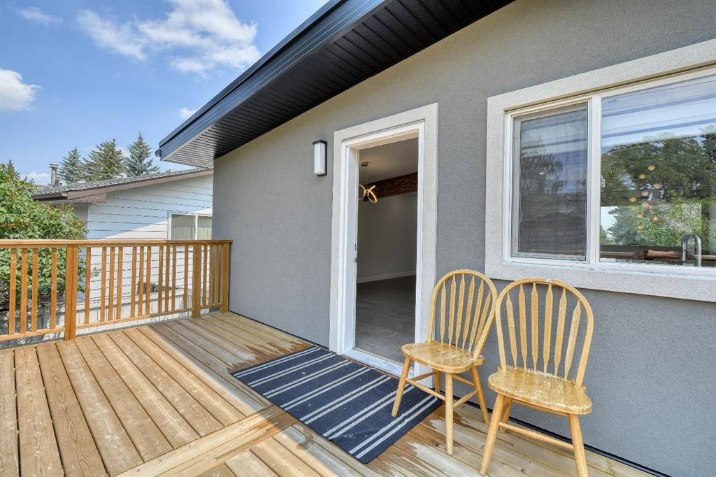 Photo 14: Photos: 12019 Canaveral Road SW in Calgary: Canyon Meadows Detached for sale : MLS®# A1126440