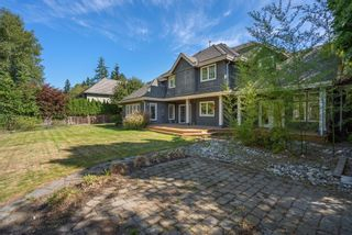 """Photo 30: 2543 138TH Street in Surrey: Elgin Chantrell House for sale in """"Peninsula Park"""" (South Surrey White Rock)  : MLS®# R2616435"""