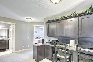 Photo 27: 159 Sunset View: Cochrane Detached for sale : MLS®# A1114745