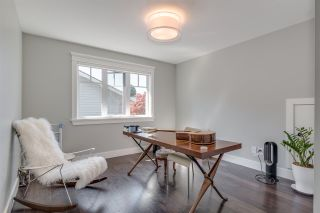 """Photo 9: 5776 WILTSHIRE Street in Vancouver: South Granville House for sale in """"SOUTH GRANVILLE"""" (Vancouver West)  : MLS®# R2606959"""