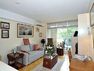 Photo 1: 10 30 Gloucester Street in Toronto: Church-Yonge Corridor Condo for sale (Toronto C08)  : MLS®# C2698064