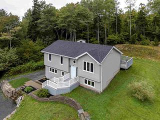 Main Photo: 81 Lylewood Drive in Middle Sackville: 26-Beaverbank, Upper Sackville Residential for sale (Halifax-Dartmouth)  : MLS®# 202123893