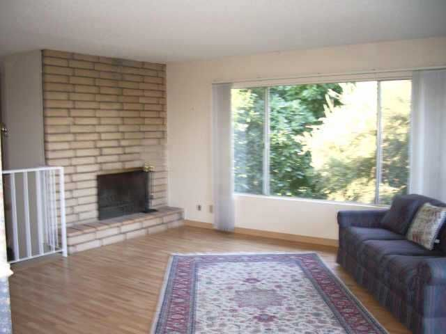Photo 5: Photos: BONSALL Residential for sale : 3 bedrooms : 3910 Paso Del Lagos