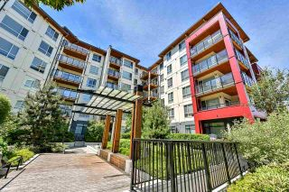 Photo 17: 3581 Ross Drive in Vancouver: University VW Condo for rent (Vancouver West)  : MLS®# AR115
