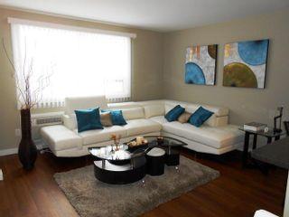 Photo 2: 315 212 Greenway Crescent West in Winnipeg: Crestview Condominium for sale (5H)  : MLS®# 1931045