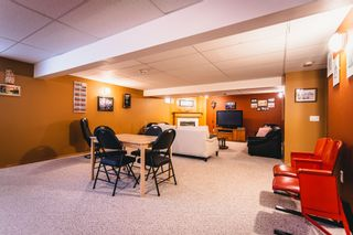 Photo 21: 162 Abbotsfield Drive in Winnipeg: River Park South Residential for sale (2F)  : MLS®# 202011459