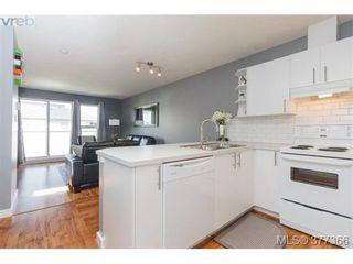 Photo 3: 305 3180 Albina St in VICTORIA: SW Tillicum Condo for sale (Saanich West)  : MLS®# 757679