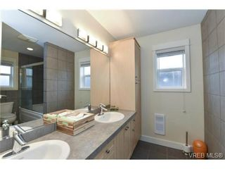 Photo 13: 138 Gibraltar Bay Dr in VICTORIA: VR Six Mile House for sale (View Royal)  : MLS®# 725723