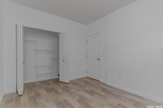 Photo 33: 435 Paton Place in Saskatoon: Willowgrove Residential for sale : MLS®# SK871983