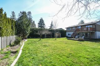 Photo 42: 582 Salish St in : CV Comox (Town of) House for sale (Comox Valley)  : MLS®# 872435