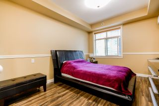 Photo 13: 309 8218 207A STREET in Langley: Willoughby Heights Condo for sale : MLS®# R2473234