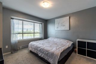"""Photo 10: 13 23986 104 Avenue in Maple Ridge: Albion Townhouse for sale in """"SPENCER BROOK ESTATES"""" : MLS®# R2361295"""