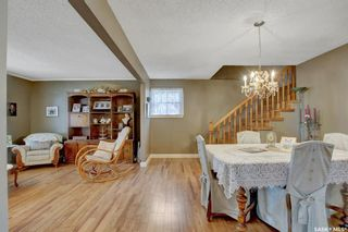 Photo 27: 3709 NORMANDY Avenue in Regina: River Heights RG Residential for sale : MLS®# SK871141
