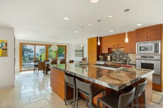 Photo 13: MISSION HILLS House for sale : 5 bedrooms : 2283 Whitman St in San Diego
