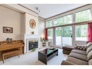 """Photo 6: 5 3590 RAINIER Place in Vancouver: Champlain Heights Townhouse for sale in """"Sierra"""" (Vancouver East)  : MLS®# R2574689"""