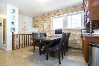 Photo 7: 91 Helmsdale Avenue in Winnipeg: Fraser's Grove House for sale (3C)  : MLS®# 1720444