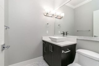 """Photo 18: 4 3126 WELLINGTON Street in Port Coquitlam: Glenwood PQ Townhouse for sale in """"PARKSIDE"""" : MLS®# R2281206"""