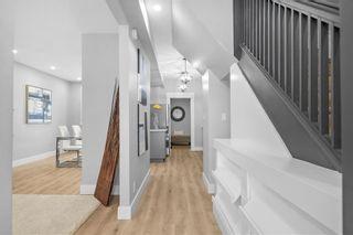 Photo 6: 408 Andrews Street in Winnipeg: Sinclair Park Residential for sale (4C)  : MLS®# 202102092