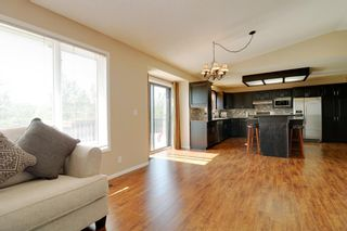 Photo 26: 8 Pleasant Range Place NE in Rural Rocky View County: Rural Rocky View MD Detached for sale : MLS®# A1129975