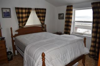 Photo 23: 377 SHORE Road in Bay View: 401-Digby County Residential for sale (Annapolis Valley)  : MLS®# 202100155