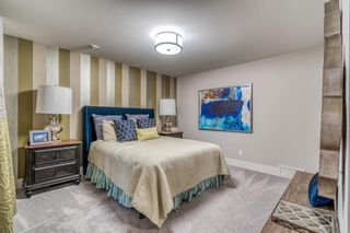 Photo 25: 18 Whispering Springs Way: Heritage Pointe Detached for sale : MLS®# A1137386