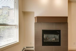 Photo 7: 112 2420 34 Avenue SW in Calgary: South Calgary Apartment for sale : MLS®# A1109892