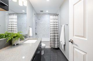 Photo 10: 9429 101 Street in Edmonton: Zone 12 House for sale : MLS®# E4255702