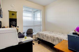 "Photo 20: 122 15137 33 Avenue in Surrey: Morgan Creek Condo for sale in ""Prescott Commons"" (South Surrey White Rock)  : MLS®# R2556576"