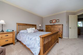 """Photo 34: 670 CLEARWATER Way in Coquitlam: Coquitlam East House for sale in """"Lombard Village- Riverview"""" : MLS®# R2218668"""