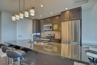 Photo 9: 2907 225 11 Avenue SE in Calgary: Beltline Apartment for sale : MLS®# A1109054