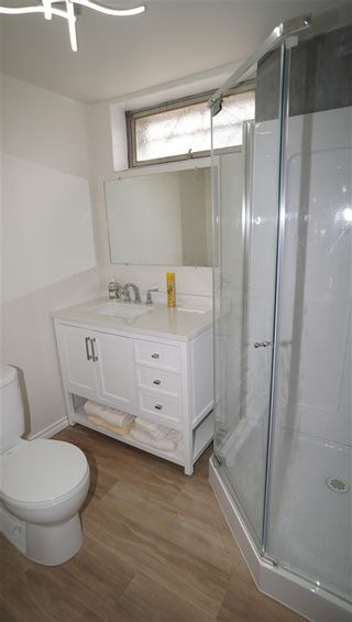 Photo 28: 7003 DELWOOD Road in Edmonton: Zone 02 House for sale : MLS®# E4241607