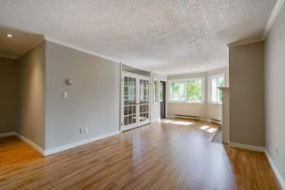 """Photo 13: 511 9890 MANCHESTER Drive in Burnaby: Cariboo Condo for sale in """"Brookside Court"""" (Burnaby North)  : MLS®# R2591136"""