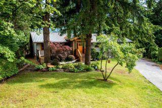 "Photo 3: 40218 KINTYRE Drive in Squamish: Garibaldi Highlands House for sale in ""GARIBALDI HIGHLANDS, KINTYRE BENCH"" : MLS®# R2081825"