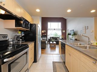 Photo 9: 408 2823 Jacklin Rd in VICTORIA: La Langford Proper Condo for sale (Langford)  : MLS®# 778727