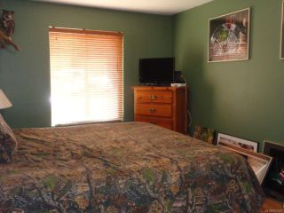 Photo 12: 2A 1350 Creekside Way in CAMPBELL RIVER: CR Willow Point Row/Townhouse for sale (Campbell River)  : MLS®# 767521